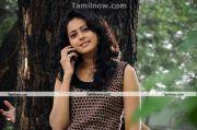 Actress Rakul Preet Photo 3