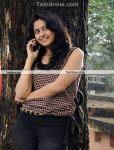 Actress Rakul Preet Photo 4