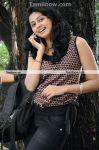 Actress Rakul Preet Photo 6