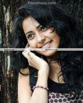 Actress Rakul Preet Photo 7