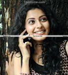 Actress Rakul Preet Photo 8