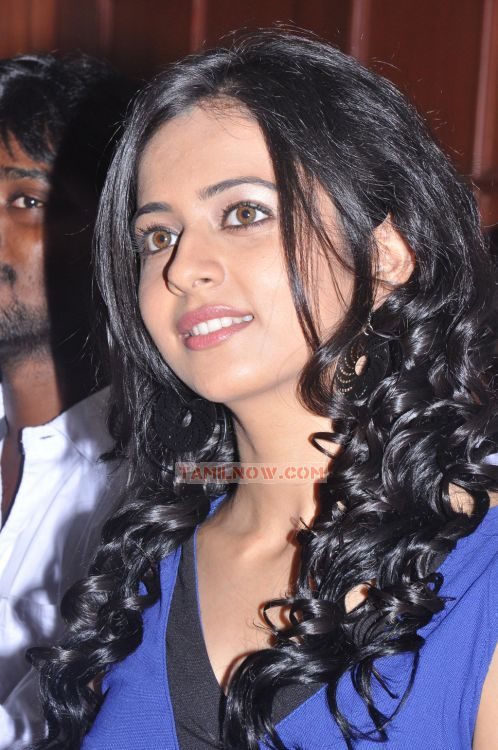 Tamil Actress Rakul Preet 6153