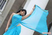 Tamil Actress Rakul Preet Stills 4566