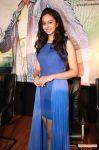 Actress Rakul Preeth Singh 1493