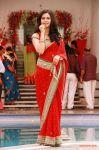 Actress Rakul Preeth Singh Stills 8483