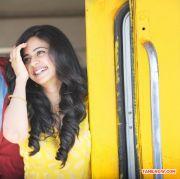 Tamil Actress Rakul Preeth Singh Photos 2324