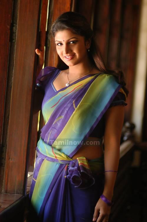 Actress Rambha Photo3 - Tamil Actress Rambha Photos