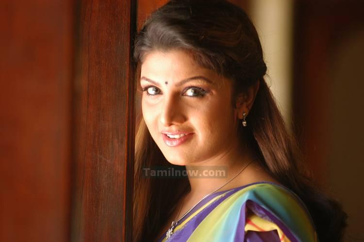 Actress Rambha Still 6 Tamil Actress Rambha Photos
