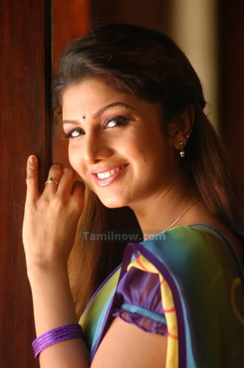 Actress Rambha Still 7 - Tamil Actress Rambha Photos