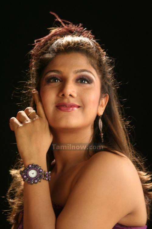 ramba photo 4   tamil actress rambha photos