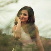 2021 Wallpaper Ramya Pandian Film Actress 4464