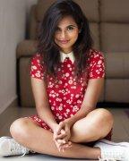 Film Actress Ramya Pandian 2020 Wallpapers 5421