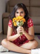 Oct 2020 Album Heroine Ramya Pandian 3401