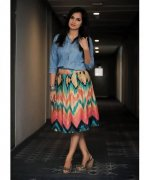 Sep 2020 Stills Tamil Actress Ramya Pandian 3200