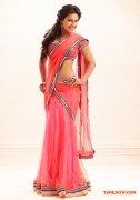 Actress Ranya 634