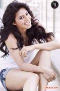 Actress Ranya Stills 9831