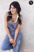 Ranya Photos 5281