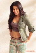 Tamil Actress Ranya 2953