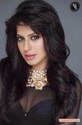Tamil Actress Ranya 3563
