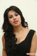 Tamil Actress Ranya 6664