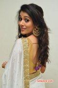 2016 Photo Rashmi Gautam Indian Actress 2339