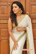 2016 Pictures South Actress Rashmi Gautam 264
