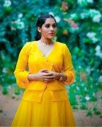 Film Actress Rashmi Gautam Albums 6485