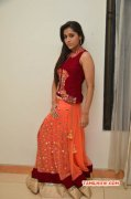 Rashmi Gautam 2015 Pic 826