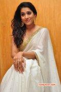 Rashmi Gautam Heroine Latest Gallery 7667