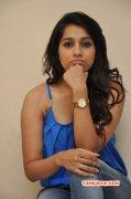 Rashmi Gautam Heroine New Pictures 2329