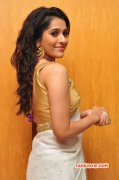 Rashmi Gautam Movie Actress Recent Gallery 4818