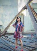 Still Rashmi Gautam Tamil Actress 7651