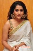 Tamil Actress Rashmi Gautam 2016 Pics 6299