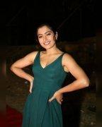 Dec 2020 Image Rashmika Mandanna Tamil Movie Actress 9351