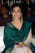 Latest Image Tamil Movie Actress Rashmika Mandanna 585