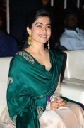Latest Pictures Rashmika Mandanna Tamil Movie Actress 9652