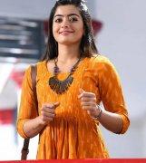 New Stills Rashmika Mandanna Indian Actress 8650