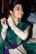 Recent Photos South Actress Rashmika Mandanna 220