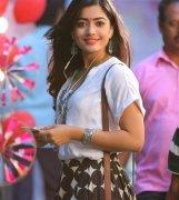 Tamil Actress Rashmika Mandanna 2020 Photos 345