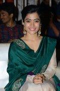 Tamil Actress Rashmika Mandanna Recent Photos 7188