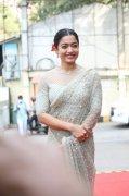 Tamil Heroine Rashmika Mandanna Recent Photos 7924