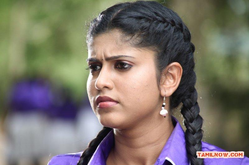 Actress Rasna 2727