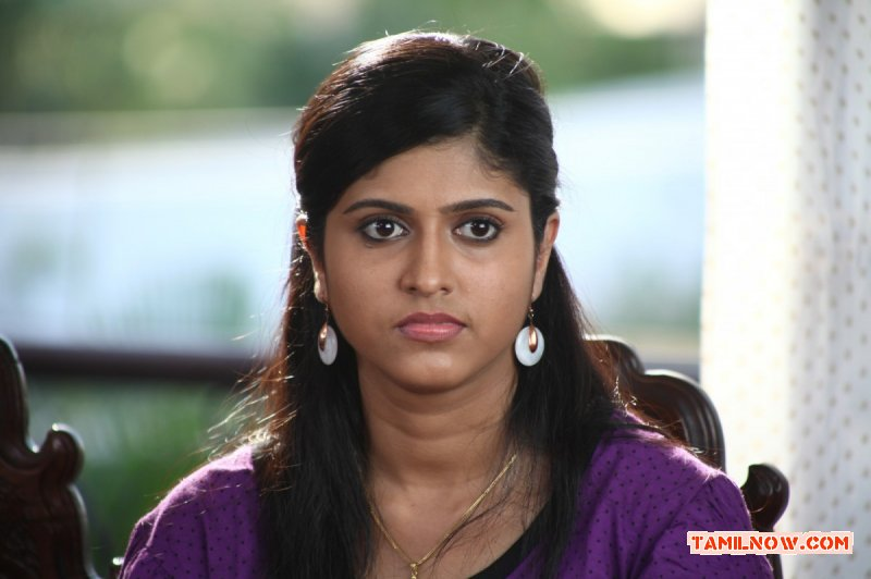Tamil Actress Rasna 300