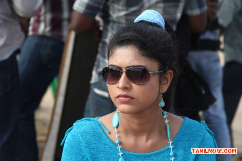 Tamil Actress Rasna 9356