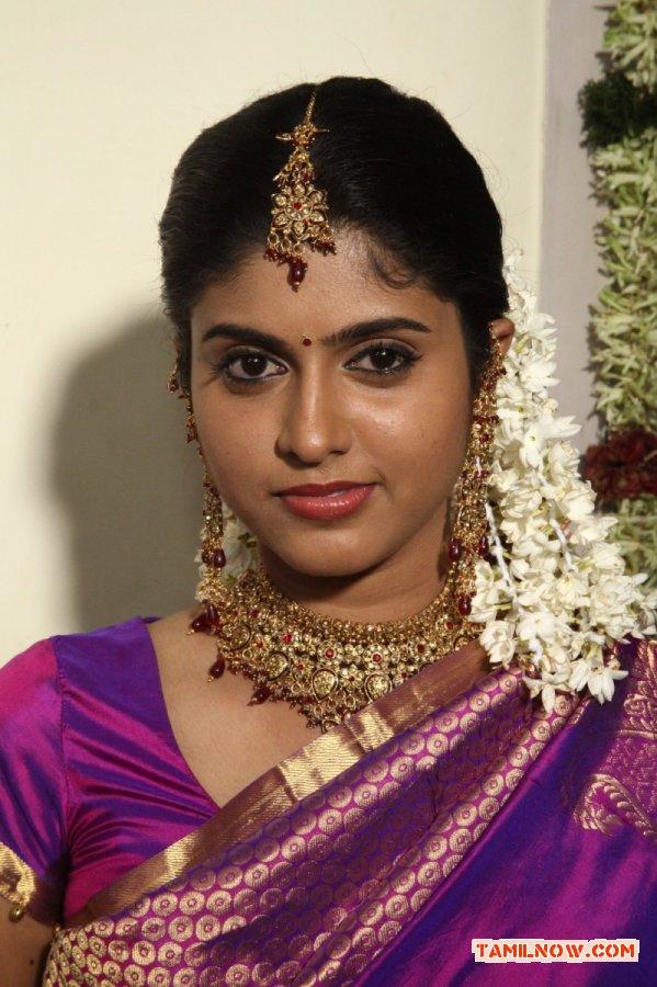 Tamil Actress Rasna Stills 8405