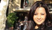 Actress Reema Sen 5282