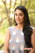 Galleries Tamil Movie Actress Regina Cassandra 7767