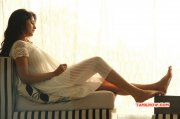 Heroine Regina Cassandra Pic 5343
