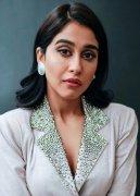 Jul 2020 Wallpapers Film Actress Regina Cassandra 2339