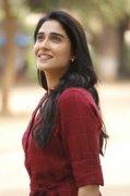 Latest Pic Film Actress Regina Cassandra 9258